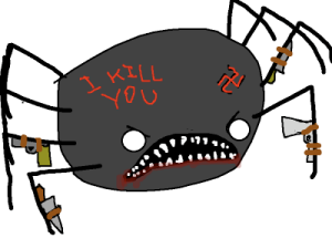 spider4