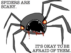 SPIDER9